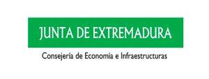 junta-Extremadura-OYPA
